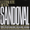 Ultimate Duets (Arturo Sandoval) CD