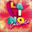 Latino Caliente (2018) (2 CD)