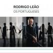 Os Portugueses (Rodrigo Leao) CD(2)