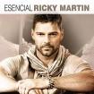 Esencial Ricky Martin CD(2)