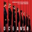 B.S.O. Ocean's 8 (CD)