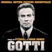 B.S.O. Gotti (CD)