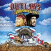 Outlaws & Armadillos: Country's Roaring '70s CD(2)