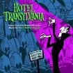B.S.O. Hotel Transylvania 3 (CD)