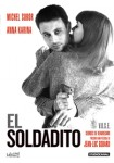 El Soldadito (V.O.S.) (Divisa)