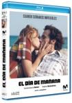 El Día De Mañana - Serie Completa (Blu-Ray)