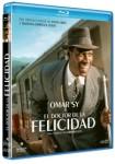 El Doctor De La Felicidad (Blu-Ray)