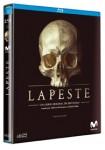 La Peste - 1ª Temporada (Blu-Ray)