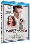 Rebelde Entre El Centeno (Blu-Ray)