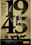1945 (Karma)