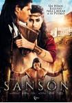 Sanson (2018)