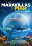 Las Maravillas Del Mar, sobrevivir al Calypso (Blu-Ray)