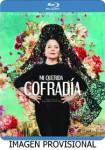 Mi Querida Cofradía (Blu-Ray)