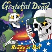 Ready Or Not (Grateful Dead) CD