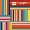 Pacha 2018 (2 CD)