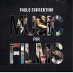 B.S.O. Music for films (CD)