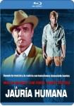 La Jauría Humana (Blu-Ray)