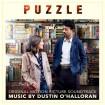 B.S.O. Puzzle (CD)