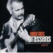 Best Of Brassens (Georges Brassens) CD(2)