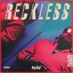 Reckless (NAV) CD
