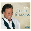 The Real Julio Iglesias (3 CD)