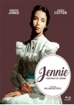 Jennie (Blu-Ray)