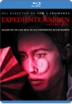The Conjuring (Ed. Halloween) (Blu-Ray)