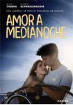 Amor A Medianoche (2018)