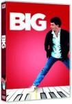 Big (Ed. Color)