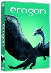 Eragon (Ed. Color)