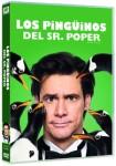 Los Pingüinos Del Sr. Poper (Ed. Color)