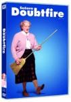 Señora Doubtfire, Papá De Por Vida (Ed. Color)