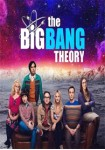 The Big Bang Theory - 11ª Temporada