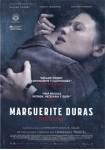 Marguerite Duras, Paris 1944