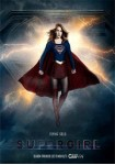 Supergirl - 3ª Temporada