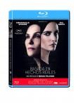 Basada En Hechos Reales (Blu-Ray)