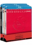 Evangelion Third Impact Edition (Blu-Ray)