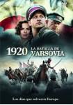 1920, La Batalla De Varsovia