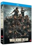 The Walking Dead - 8ª Temporada (Blu-Ray)