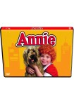 Annie (1982) (Ed. Horizontal)