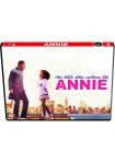 Annie (2014) (Ed. Horizontal)