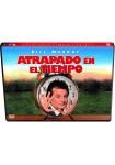Atrapado En El Tiempo (1993) (Ed. Horizontal)