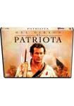 El Patriota (Ed. Horizontal)