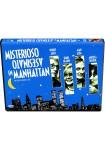 Misterioso Asesinato En Manhattan (Ed. Horizontal)