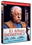 El Affaire Dominici