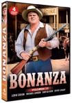 Bonanza : La Serie - Vol. 19