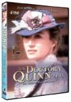 La Doctora Quinn - Vol. 15