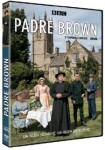 Padre Brown (2ª Temporada)