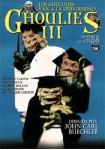 Ghoulies 3 : Los Ghoulies Van A La Universidad