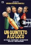 Un Quinteto A Lo Loco